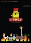 08 Minimals Ad